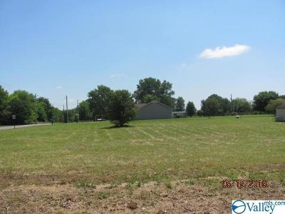 Hazel Green Residential Lots & Land For Sale: 2048 Elkwood Section Road