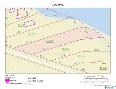 Residential Lots & Land For Sale: Lot 16 County Road 462