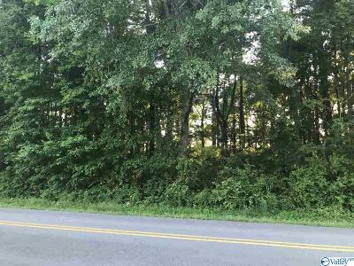 Arab Residential Lots & Land For Sale: Smalley Drive