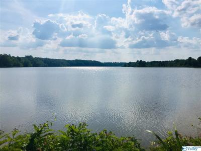 Residential Lots & Land For Sale: 188 County Road 255