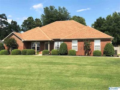 Single Family Home For Sale: 231 Latigo Loop