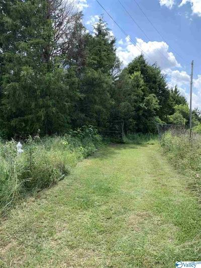 Boaz Residential Lots & Land For Sale: 795 Wrenn Road