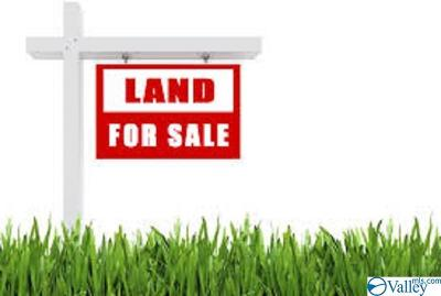 Centre Residential Lots & Land For Sale: County Road 793