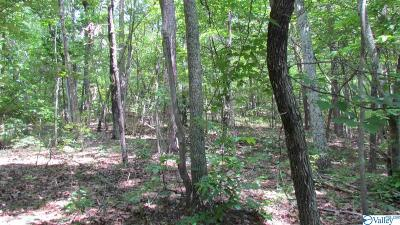 Mentone Residential Lots & Land For Sale: County Road 844