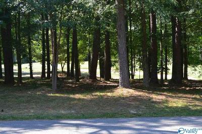 Union Grove Residential Lots & Land For Sale: Highlands Drive