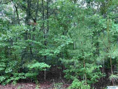 Cedar Bluff Residential Lots & Land For Sale: County Road 698