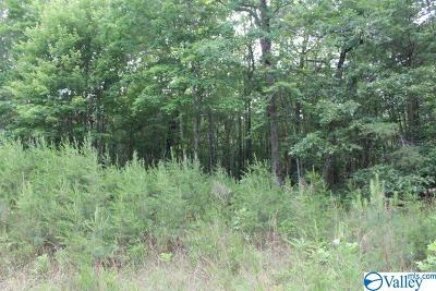 Mentone Residential Lots & Land For Sale: County Road 106
