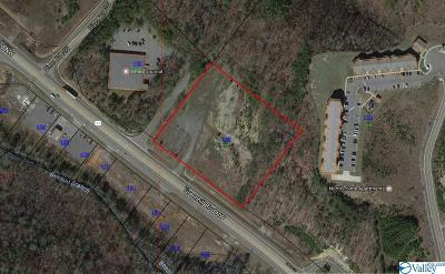 Commercial Lots & Land For Sale: Greenhill Blvd