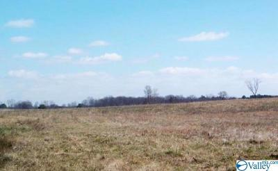 Athens Residential Lots & Land For Sale: Shaw Road
