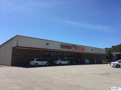 Huntsville Commercial For Sale: 2700 Winchester Road #H