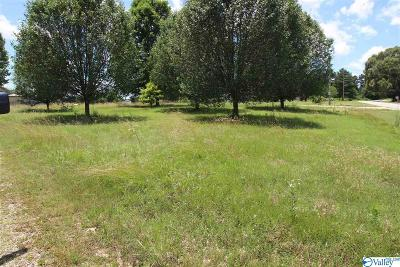 Athens Residential Lots & Land For Sale: 11676 New Cut Road
