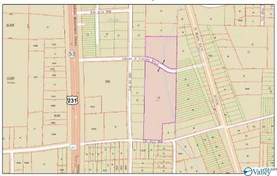 Arab Commercial For Sale: 442 7th Avenue
