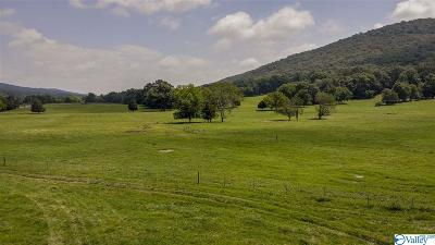 Farm For Sale: 241 County Road 83