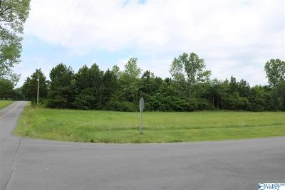 Arab Residential Lots & Land For Sale: 561 County Road 1838