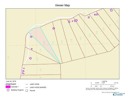 Gaylesville Residential Lots & Land For Sale: County Road 865