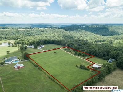 Grant Residential Lots & Land For Sale: Tina Lane