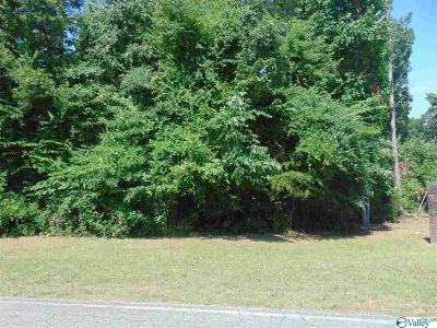 Residential Lots & Land For Sale: 1 Given Cove