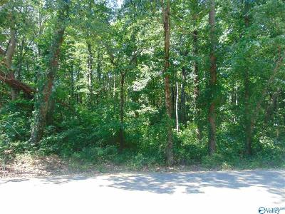 Residential Lots & Land For Sale: 2 Given Cove
