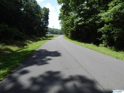 Fort Payne AL Residential Lots & Land For Sale: $27,900