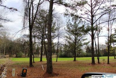Leesburg Residential Lots & Land For Sale: Cade Circle