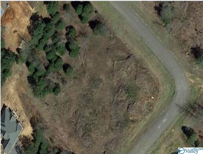 Scottsboro Residential Lots & Land For Sale: Dale Street