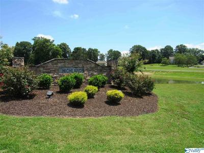 Valley Head Residential Lots & Land For Sale: County Road 1028