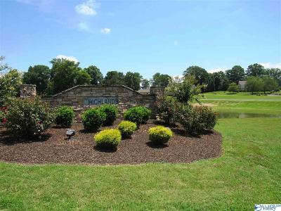 Valley Head Residential Lots & Land For Sale: 1 County Road 1028