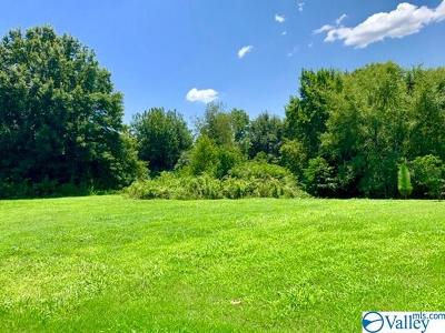 Hazel Green Residential Lots & Land For Sale: 137 Clear Springs Circle