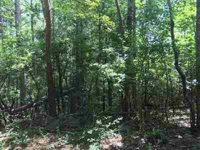 Cedar Bluff Residential Lots & Land For Sale: B County Road 387 #4 acres