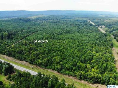 Gaylesville Residential Lots & Land For Sale: Highway 35