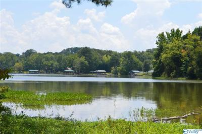 Leesburg Residential Lots & Land For Sale: 155 County Road 146