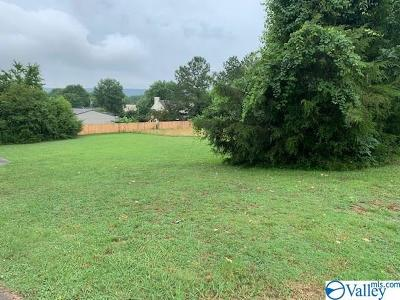 Residential Lots & Land For Sale: 509 Dredge Drive