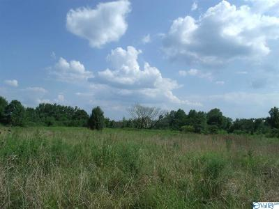 Union Grove Residential Lots & Land For Sale: Union Grove Road