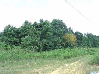 Union Grove Residential Lots & Land For Sale: 544 Water Tank Road