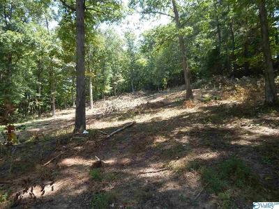 Fort Payne AL Residential Lots & Land For Sale: $23,900
