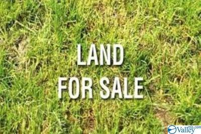 Boaz Residential Lots & Land For Sale: Mount Hebron Douglas Road
