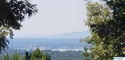 Cedar Bluff Residential Lots & Land For Sale: Lot 14 County Road 767