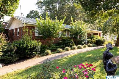 Arab Single Family Home For Auction: 847 3rd Avenue