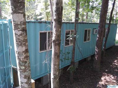 Fort Payne Single Family Home For Sale: 5901 County Road 275