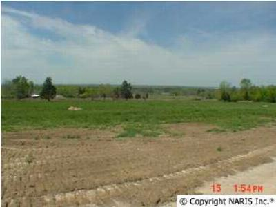 Residential Lots & Land For Sale: County Road 1010 #lot 58