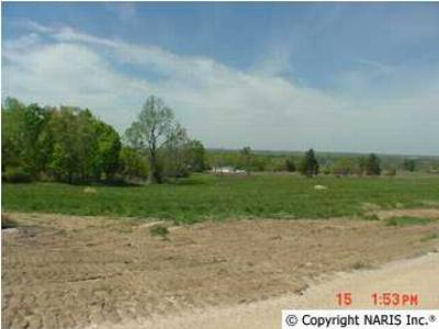 Residential Lots & Land For Sale: County Road 1010 #lot 60