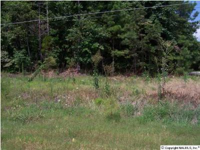 Residential Lots & Land For Sale: 3 County Road 58