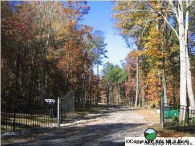 Residential Lots & Land For Sale: 2 County Road 935