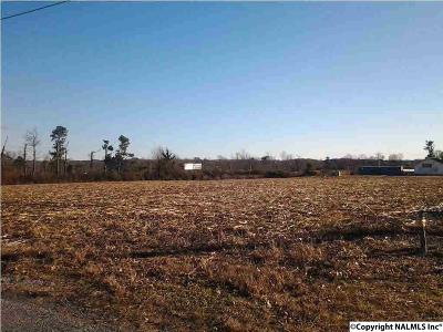 Residential Lots & Land For Sale: Highway 35