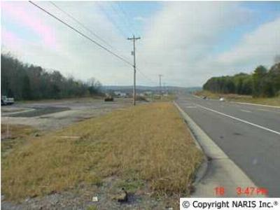 Residential Lots & Land For Sale: 790 Greenhill Blvd