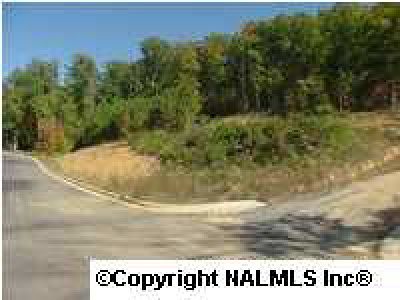 Residential Lots & Land For Sale: 802 Lakewood Drive