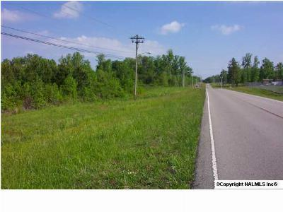 Commercial For Sale: Industrial Drive