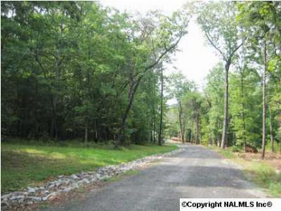 Residential Lots & Land For Sale: 1 County Road 935