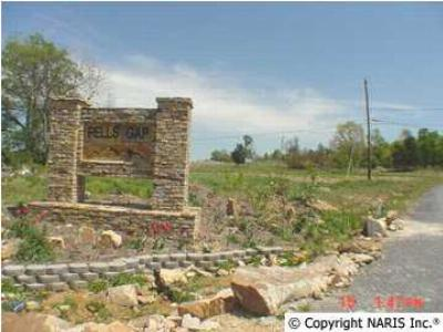 Residential Lots & Land For Sale: County Road 1009 #Lot 69