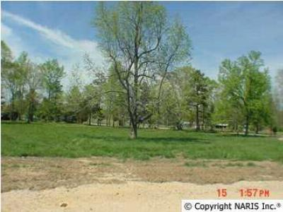 Residential Lots & Land For Sale: County Road 1010 #lot 48